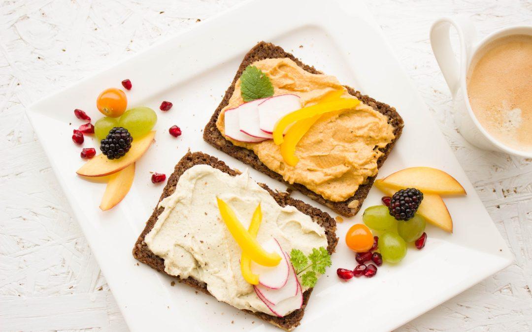 Las 3 estrategias definitivas para revolucionar tus desayunos
