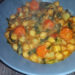 Garbanzos con acelgas<img alt='' src='https://secure.gravatar.com/avatar/5af433cd4be4a356db09f3a2170e3ff7?s=92&d=mm&r=g' srcset='https://secure.gravatar.com/avatar/5af433cd4be4a356db09f3a2170e3ff7?s=184&d=mm&r=g 2x' class='avatar avatar-92 photo' height='92' width='92' />